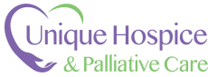 Unique Hospice and Palliative Care